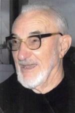 Robert McMaster