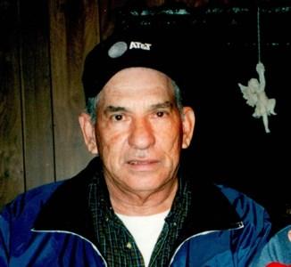 Ismael  Villarreal