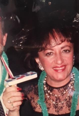 Annette L.  Seiler