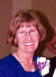 Lavonda K.  Kinney