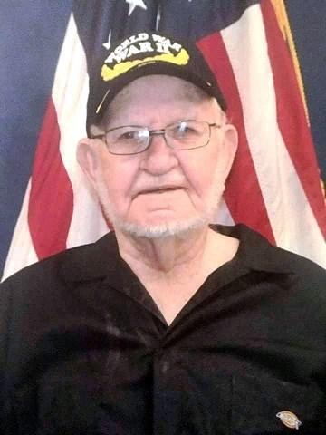Obituary of Denver James Way Sr.
