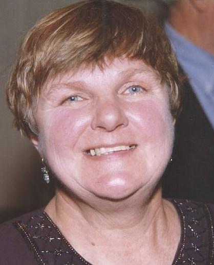 Bonnie Ann Smith Sylvester avis de décès - Hyannis, MA