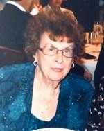 Mary Willman