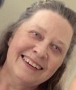 Jane Billingsley