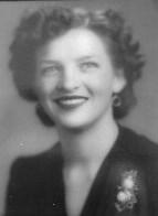 Mary Elizabeth  Tipton