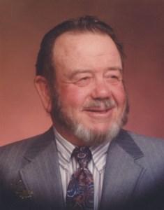 George Henry  Vallem
