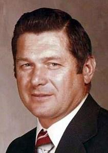 Col. Eugene A.  Sample, Jr. (Ret.)