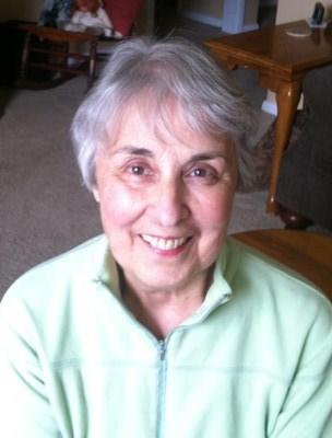 Sharon Humphrey Lynch