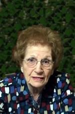 Joan Treitler