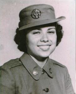 Maria Guadalupe  Soto