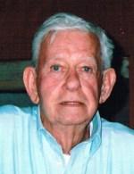 George O'Rourke
