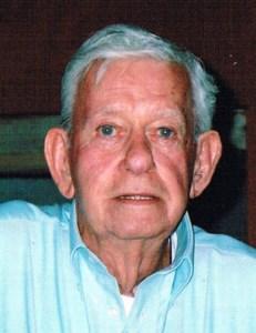 George Phillip  O'Rourke