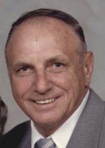 John M.  BLIZZARD