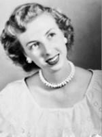 Faye Renfro
