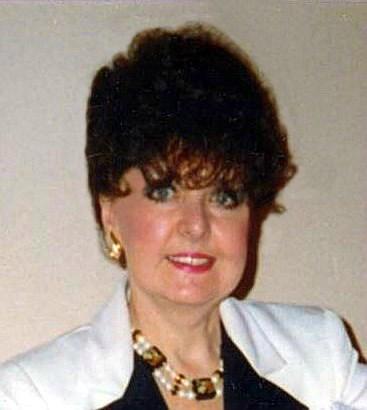 Alice R.  Marczak