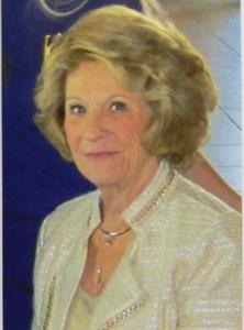 Judy Nan  Dailey