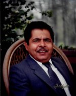 Alfonso Alejos