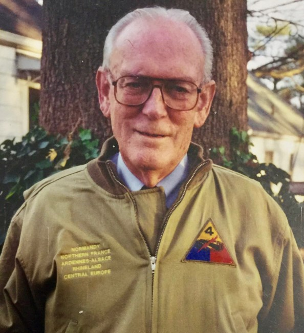 huge discount 192ce 554f6 John Hunter Harris Obituary - Richmond, VA