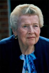 Susan  Moosberger