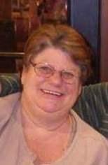Claudia Lynn  Meizler