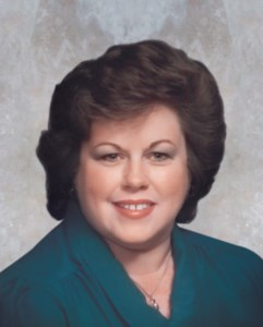 Janice Marie  Archerd