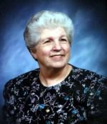 Wilma Boone
