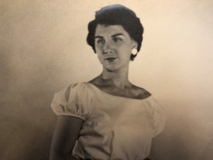 Jacqueline H.  Freeman