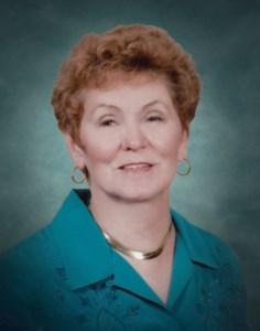 Eva J.  Workman