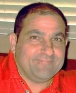 Kenneth Santiamo