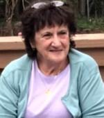 Phyllis Atwater