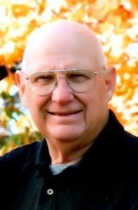 "James ""Jim"" Raymond  Rigsby Jr."