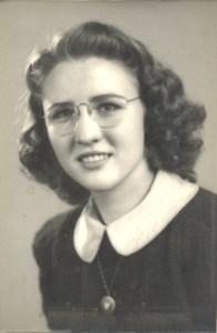 Anita A.  Johnson