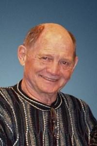 Richard L  Little