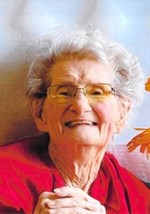 Maxine Helms