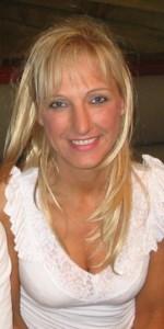 Carol Lynn  Holyk