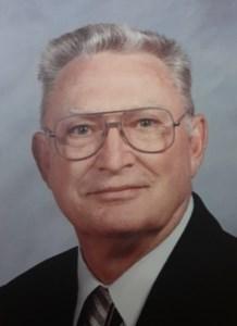 Mr. Robert W  Vincik