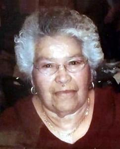 Leonor  Castro Ortiz