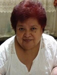 Juana M  Lopez