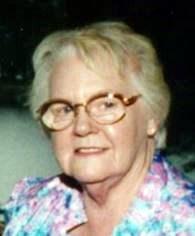 Ethelyn M.  Gorey