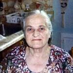 Helen Kotlarewski