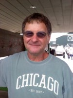 Jeffrey Huss