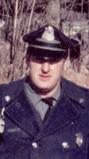 Alton P  Goodale Obituary - Lynn, MA