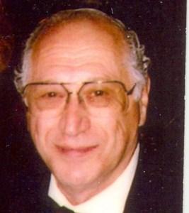 Howard S.  Israel
