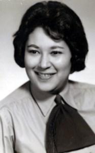 Maria Teresa  De Luna