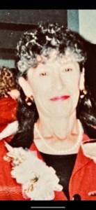 Linda K  Hogan