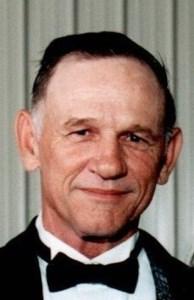 Shelton  Hayes Sr.