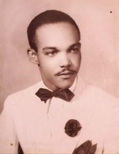 Jaime Alejandro  Waite Sr.