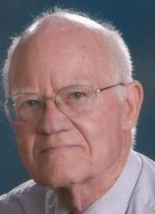 Dr. Robert L.  Heins