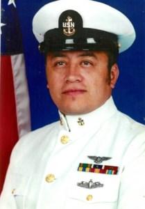 Carlos Manuel  Yuman