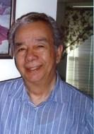 Ramon Egipciaco